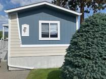 Homes for Sale in Okanagan Falls, British Columbia $115,000