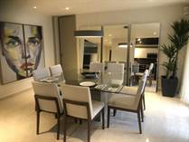 Condos for Rent/Lease in San Juan, Puerto Rico $5,500 monthly