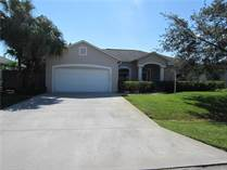 Homes for Sale in Lindsey Lanes, Vero Beach, Florida $229,000