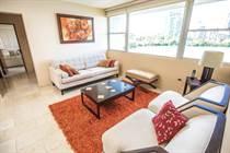 Homes for Sale in Condado Le Rivage, San Juan, Puerto Rico $440,000