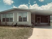 Homes for Sale in Countryside at Vero Beach, Vero Beach, Florida $13,500