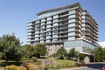 Condos for Sale in Victoria West, Victoria, British Columbia $423,000