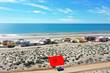 Lots and Land for Sale in Sonora, Puerto Penasco, Sonora $39,900