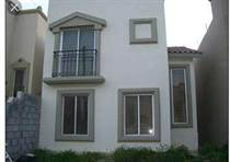 Homes for Rent/Lease in Tijuana, Baja California $750 monthly