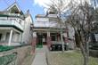 Multifamily Dwellings for Sale in South Parkdale, Toronto, Ontario $2,499,900