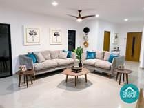 Homes for Sale in Brisas del Pacifico, Cabo San Lucas, Baja California Sur $3,850,000