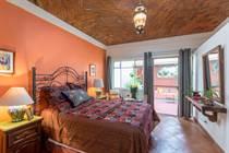 Homes for Sale in Guadiana, San Miguel de Allende, Guanajuato $299,000