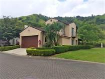 Homes for Sale in Herradura, Puntarenas, Puntarenas $690,000