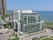 Condos for Rent/Lease in Toronto, Ontario $4,999 monthly