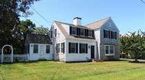 Homes for Sale in Harwich Port, Harwich, Massachusetts $2,200,000