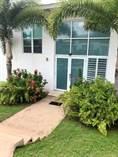 Homes for Sale in Bo. Hato Nuevo, Guaynabo, Puerto Rico $395,000