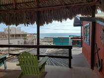 Homes for Sale in Cholla Bay, Puerto Penasco/Rocky Point, Sonora $195,000