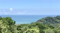 Lots and Land for Sale in Dominical, Puntarenas $229,000