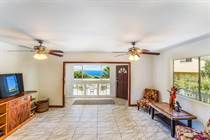 Homes for Sale in Kailua Kona, Hawaii $549,000