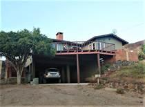 Homes for Rent/Lease in Villa de las Rosas, Ensenada, Baja California $1,200 monthly