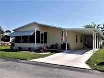 Homes for Sale in Walden Woods, Homosassa, Florida $64,900