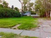 Lots and Land for Sale in Saskatchewan, Assiniboia, Saskatchewan $22,500