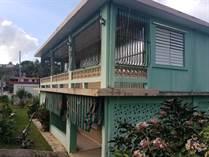 Homes for Sale in Villa Angelina, Luquillo, Puerto Rico $80,000