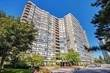 Condos for Rent/Lease in Vaughan, Ontario $2,899 monthly