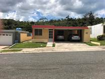Homes for Sale in Bo. Cerrillos, CABO ROJO, Puerto Rico $115,000