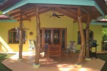Homes for Sale in Ballena, Puntarenas $265,000