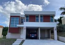 Homes for Sale in Hill View, Yauco, Puerto Rico $104,000