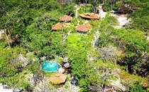 Commercial Real Estate Sold in Santa Teresa, Puntarenas $2,500,000