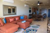 Homes for Sale in Cabo San Lucas Pacific Side, Cabo San Lucas, Baja California Sur $440,000