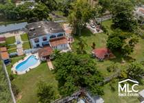 Homes for Sale in Puente, Camuy, Puerto Rico $480,000