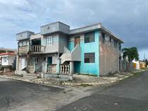 Homes Sold in Urb. Levittown Lakes, Toa Baja, Puerto Rico $154,000