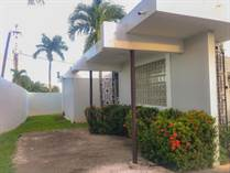 Homes for Sale in Munoz Rivera, Guaynabo, Puerto Rico $185,000