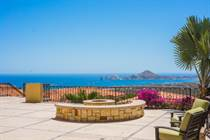 Homes for Sale in Rancho Paraiso Estates, Cabo San Lucas, Baja California Sur $599,900