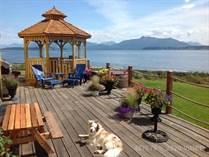 Homes for Sale in British Columbia, Malcolm Island, British Columbia $699,000