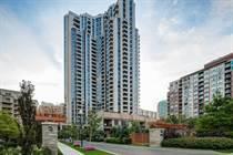 Condos for Sale in Yonge/Finch, Toronto, Ontario $583,000