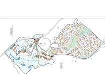 Lots and Land for Sale in Laurentians, Sainte-Marguerite-du-Lac-Masson, Quebec $8,800,000