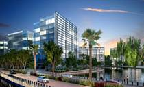 Commercial Real Estate for Sale in Montejo, Merida, Yucatan $3,500,000