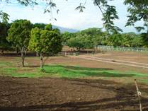 Lots and Land for Sale in San Rafael de Alajuela, Alajuela $1,983,470