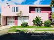 Multifamily Dwellings for Rent/Lease in Villa Mar, Carolina, Puerto Rico $1,100 monthly