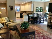 Condos for Sale in Harbor East Condos, Mount Ida, Arkansas $247,000
