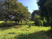 Lots and Land for Sale in Villareal, Guanacaste $39,000