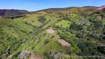 Lots and Land for Sale in San Isidro de El General, San José $349,000