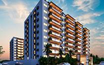 Condos for Sale in Cancun, Quintana Roo $122,222