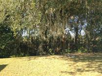 Homes for Sale in Country Meadows, Plant City, Florida $13,900