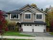 Homes for Sale in Strawberry Vale, Victoria, British Columbia $949,900
