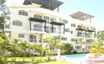 Condos for Sale in Los Corales, Bavaro, La Altagracia $189,000