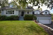 Homes for Sale in Nova Scotia, Waverley, Nova Scotia $369,900
