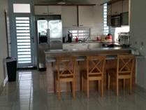 Homes for Rent/Lease in Toa Alta, Puerto Rico $1,800 monthly