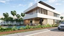 Homes for Sale in EJIDO SUR PLAYA DEL CARMEN, Playa del Carmen, Quintana Roo $3,090,827
