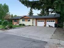 Homes for Sale in Waldheim, Saskatchewan $289,900