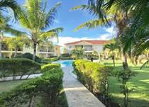 Condos for Sale in Cocotal, Bavaro, La Altagracia $125,000